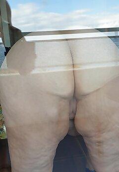 window voyeur pictures