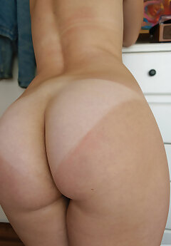 butt voyeur pictures