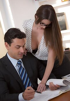 office voyeur pictures