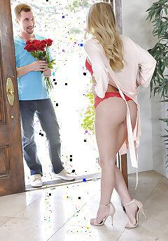 cheating voyeur pictures