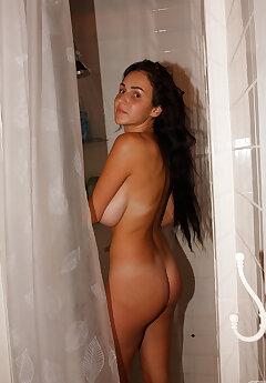 girlfriend voyeur pictures