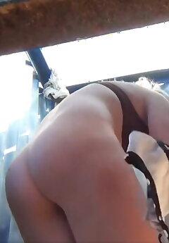 big ass voyeur pictures
