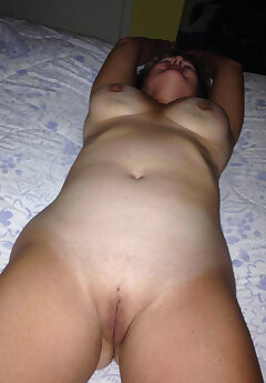pussy voyeur pictures